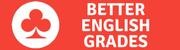 better-english-grades.com
